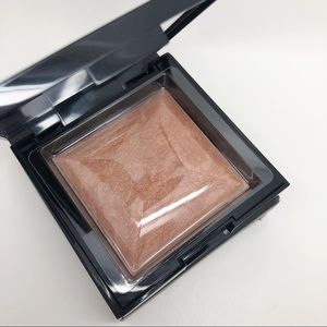 bareMinerals Invisible Glow TAN Powder Highlighter